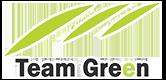 株式会社チームグリーン